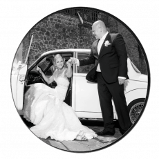 svatba-na-klic